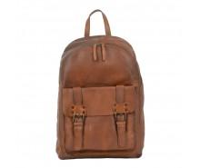 Ashwood Leather 7999 Rust