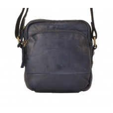 Ashwood Leather 1332 Navy
