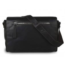 2c8b876864cf Мужская кожаная сумка на плечо Ashwood Leather 1664 Brown