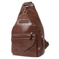 CG Selvatico 3006-21 Brown