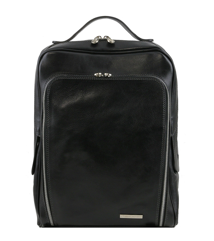 Стильный рюкзак Bangkok Black